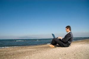 virtual office in turkey