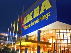 IKEA Antalya açılıyor